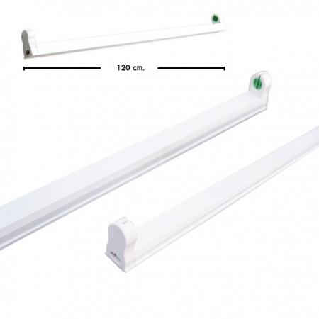 ราง T8 120cm LED