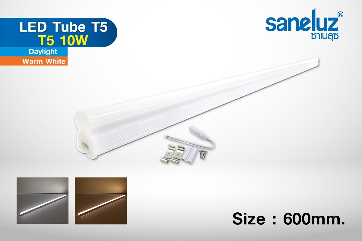 t5 10w led 60cm set led t5 saneluz t5 led ledt8 t5. Black Bedroom Furniture Sets. Home Design Ideas