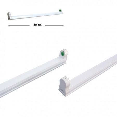 ราง T8 60cm LED