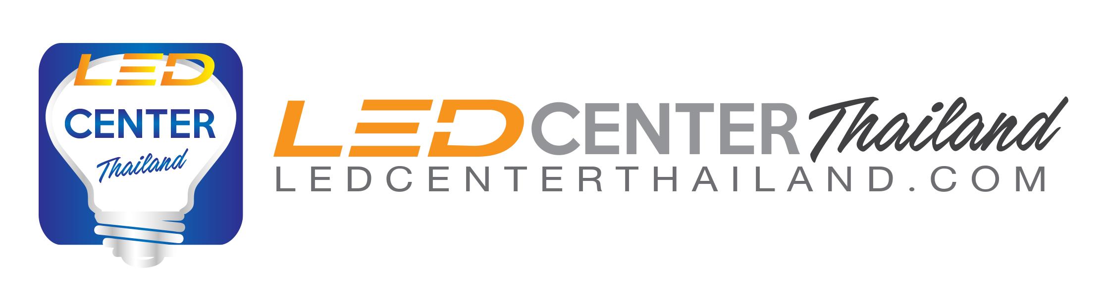 Ledcenterthailand.com